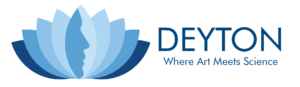 Deyton Dental